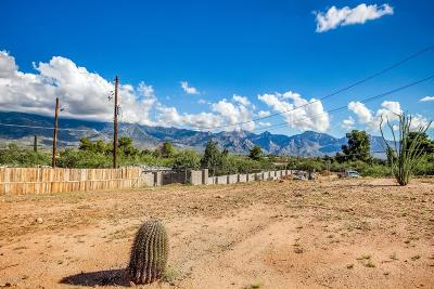 Residential Lots & Land For Sale: 3440 E Maxim Place