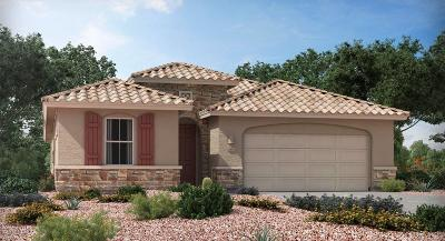 Vail Single Family Home For Sale: 10799 E Franklin Drive E