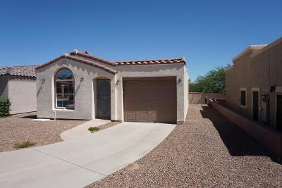 Pima County Manufactured Home For Sale