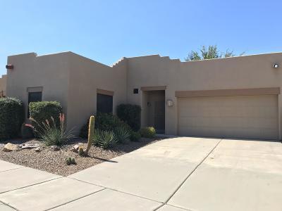 Green Valley  Single Family Home For Sale: 3726 S Avenida De Los Solmos