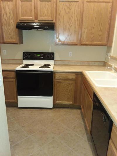 Single Family Home For Sale: 2446 W Rau River Road