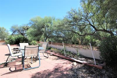 Green Valley  Single Family Home For Sale: 10 E El Naranjo