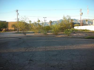 Residential Lots & Land Active Contingent: 3415 E 1st Street #8 & 7