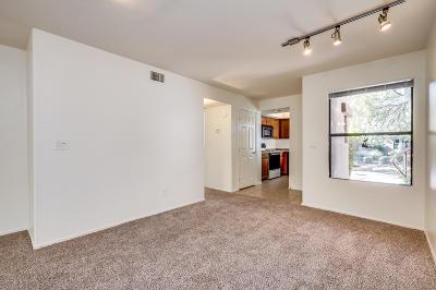 Tucson Condo For Sale: 5800 N Kolb Road #1104