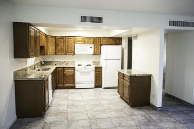 Single Family Home For Sale: 1430 S Rocky Mountain Drive