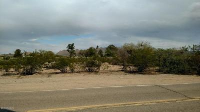 Residential Lots & Land For Sale: 2110 N San Joaquin Road