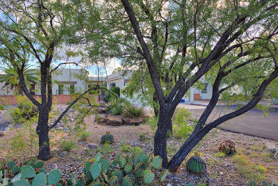 Green Valley Townhouse For Sale: 783 W Calle De Alegria