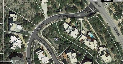 Residential Lots & Land For Sale: 6470 N Lazulite Place