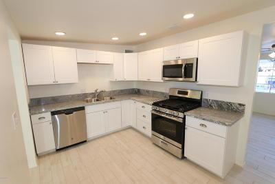 Single Family Home For Sale: 4410 E 28th Street