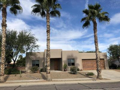 Green Valley  Single Family Home For Sale: 252 W Calle Frambuesa