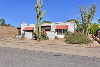 Green Valley Single Family Home For Sale: 991 S La Bellota