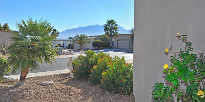 Green Valley Townhouse For Sale: 2484 S Orchard View Drive