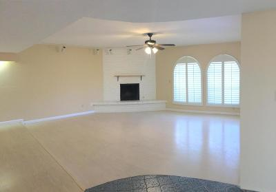 Tucson AZ Townhouse For Sale: $177,000
