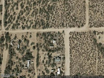 Residential Lots & Land For Sale: 8914 Silver Star Drive