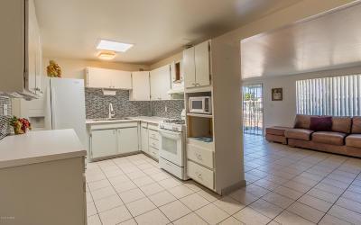 Single Family Home For Sale: 4426 E 28th Street