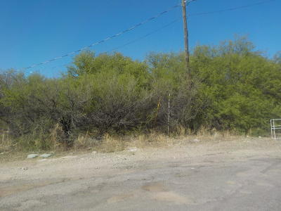 Rio Rico Residential Lots & Land For Sale: 286 Poco Court #88