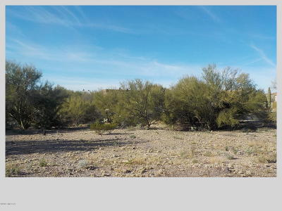 Residential Lots & Land For Sale: 2270 S Diamond D Drive #151