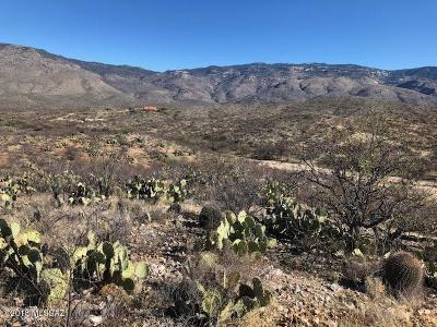 Vail Residential Lots & Land For Sale: 17567 E Mountain Canyon Road