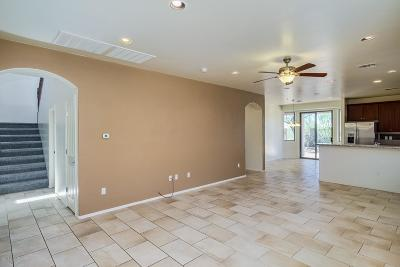 Oro Valley Single Family Home For Sale: 13015 N Westminster Drive