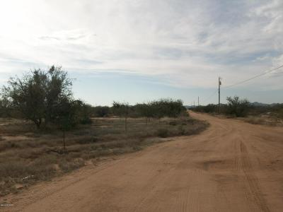 Residential Lots & Land For Sale: 11155 W Kushmaul Road