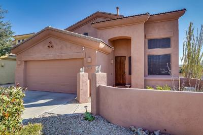 Green Valley  Single Family Home For Sale: 2074 N Avenida Fina
