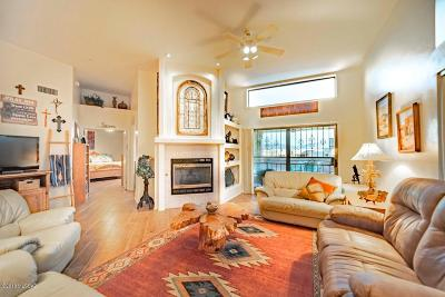 Green Valley Townhouse For Sale: 2371 S Orchard View Drive