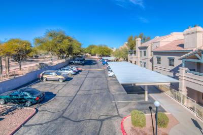 Starr Pass, Starr Pass Golf Casitas, Starr Pass Heights (1-114), Starr Pass Shadows, Starr Ridge (1-105), Starrpass, Starrs Resub Tucson Blk 123 Condo For Sale: 101 S Players Club Drive #6204