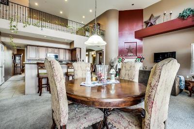 Vail AZ Single Family Home For Sale: $399,000
