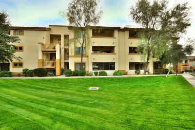 Tucson Condo For Sale: 2550 E River Road #13105