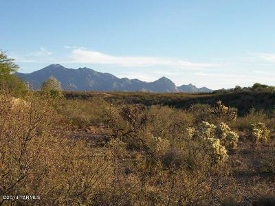 Green Valley Residential Lots & Land For Sale: 1032 E Cave Canyon Place #137