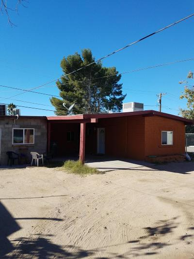 Residential Income For Sale: 4212 S 12th Avenue