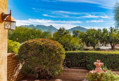 Green Valley Single Family Home For Sale: 2793 S Tree Gables Drive