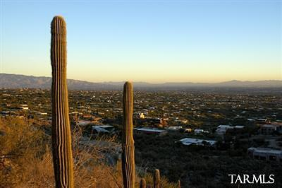 Tucson Residential Lots & Land For Sale: 4242 E Playa De Coronado #44