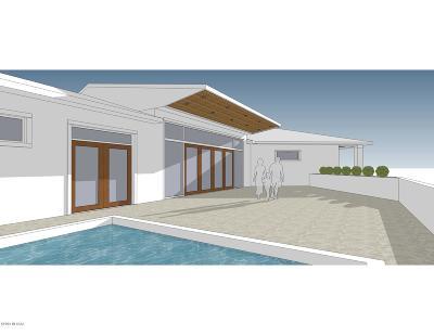 Residential Lots & Land For Sale: 7040 N Corte Del Anuncio #31