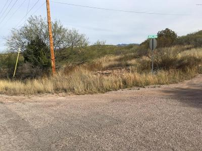 Rio Rico Residential Lots & Land For Sale: 1181 Lingote Court #32