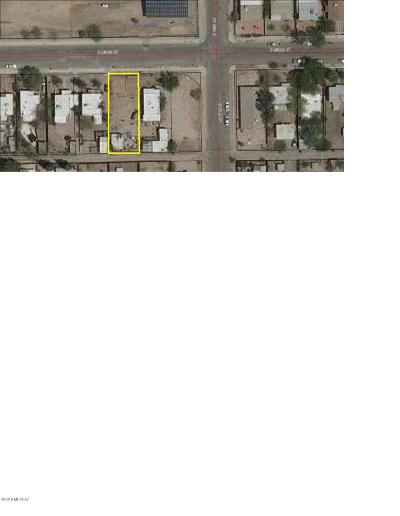 Residential Lots & Land For Sale: E Miles Street #3