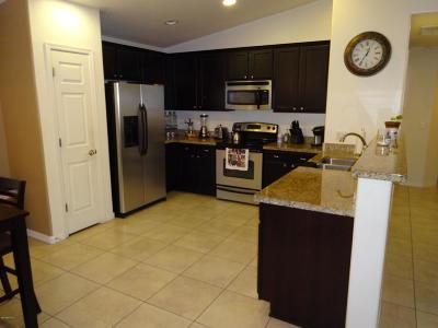 Single Family Home For Sale: 4143 E Coolbrooke Drive