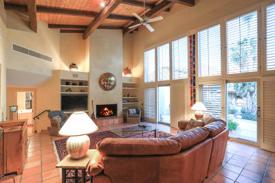 Tucson AZ Townhouse For Sale: $399,900