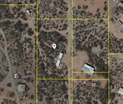 Vail Residential Lots & Land For Sale: 10000 S Big Thunder Drive