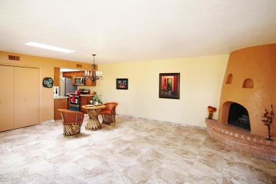 Green Valley Townhouse For Sale: 437 W Calle De Oro
