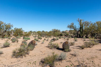 Residential Lots & Land For Sale: N Taylor Lane