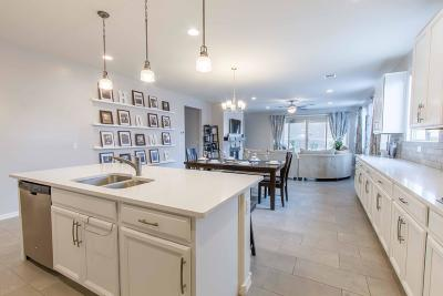 Single Family Home For Sale: 3500 W Briar Rose Lane