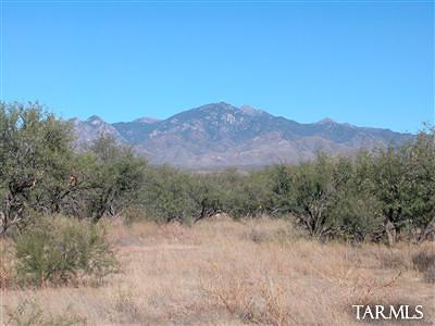 Tubac Residential Lots & Land For Sale