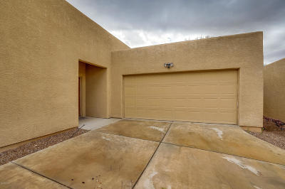 Residential Income For Sale: 8514 E Seabury Court