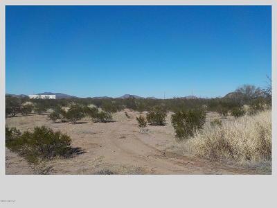 Residential Lots & Land For Sale: 8890 S Fuller Road