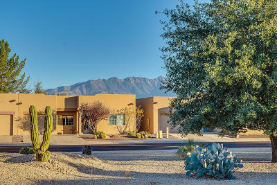 Green Valley Townhouse For Sale