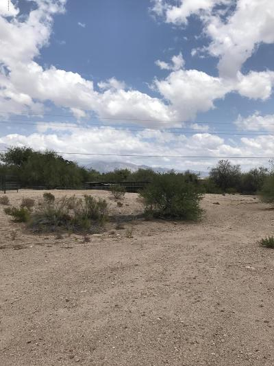 Residential Lots & Land For Sale: 2900 N Grannen Road
