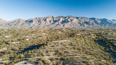 Tucson Residential Lots & Land For Sale: 5100 N Camino Antonio #277