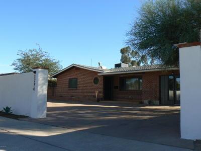 Single Family Home For Sale: 3774 E 5th Street