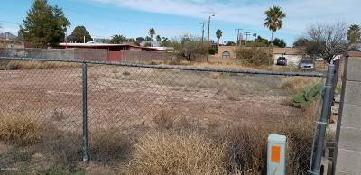 Tucson Residential Lots & Land For Sale: 131 W Calle Castile